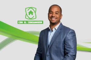 ARTE_CON_EL_CONSUMIDOR