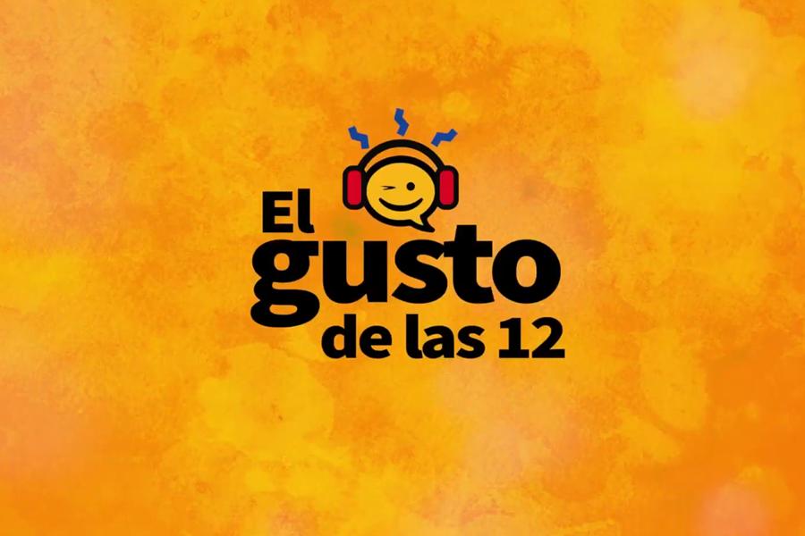 ARTE_EL_GUSTICO