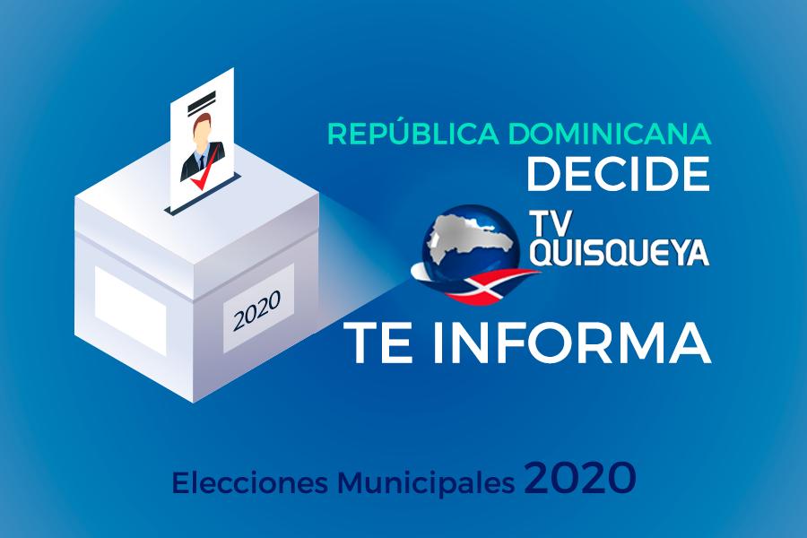 NOTA-ELECCIONES-MUNICIPALES