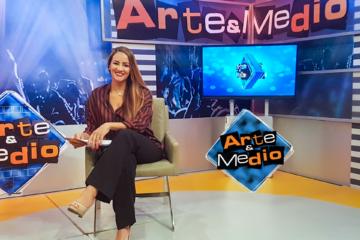 Arte y Medio