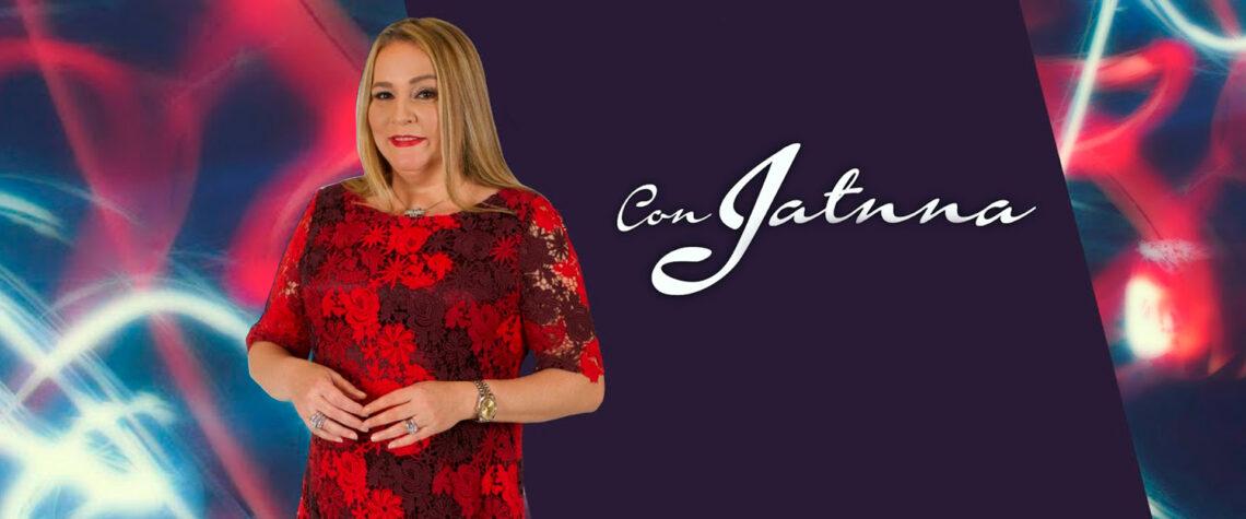 Con Jatnna