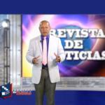 Revista de Noticias