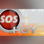 SOS Hoy