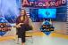 ARTE-Y-MEDIO_WEB