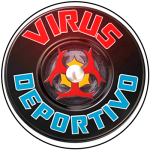 VIRUS-Avartar
