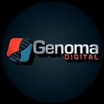 genoma= Avartar